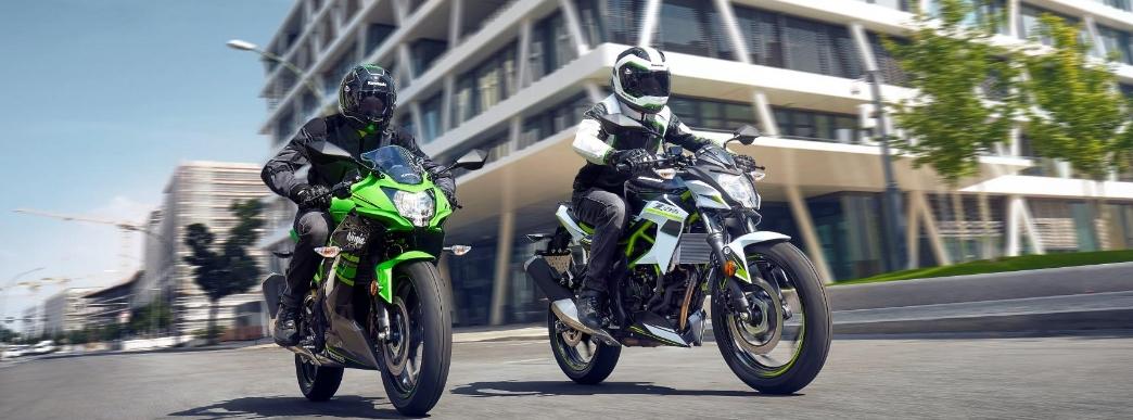 Motos125Algarve